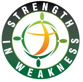 Personal Strengths and Weaknesses College Essays For Free